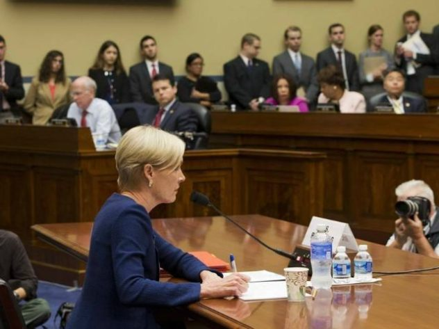 Cecile-Richards-testifies-before-House-Comm-ap-640x480
