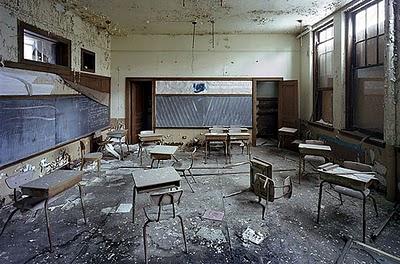 Philadelphia-Public-Schools