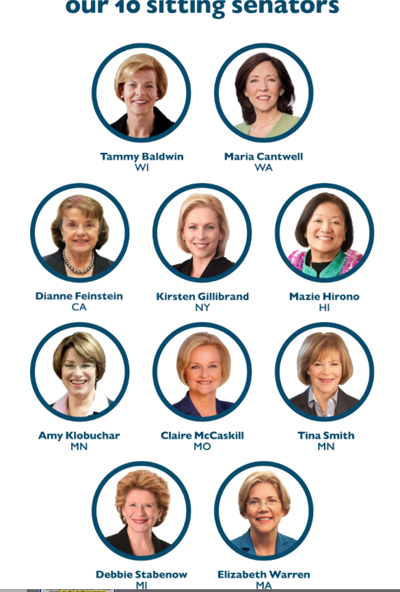 sitting Senators2018-09-16 at 1.04.06 PM copy