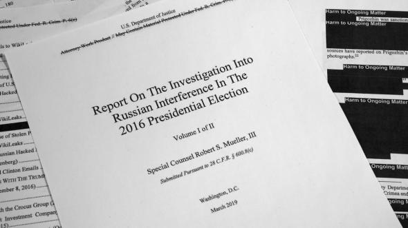 AP_19108548744903-Mueller-Russia-Report.jpg
