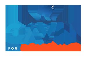 gavin_logo