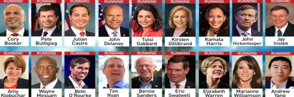 2020-democratic-presidential-candidates