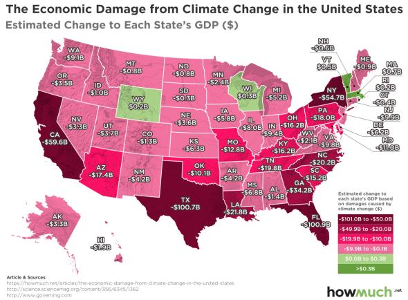 economic-damage-climate-change-usa-0e6e
