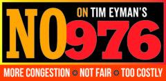 cropped-JUN19-NO-976-Campaign-Logo