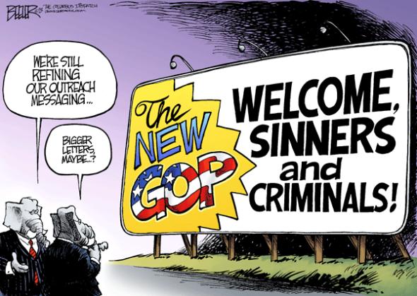 welcome-sinners-600
